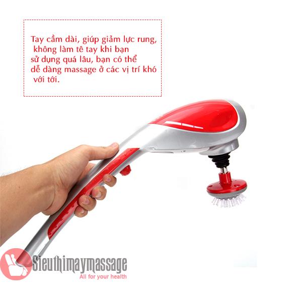 may-massage-cam-tay-10-dau-king-6
