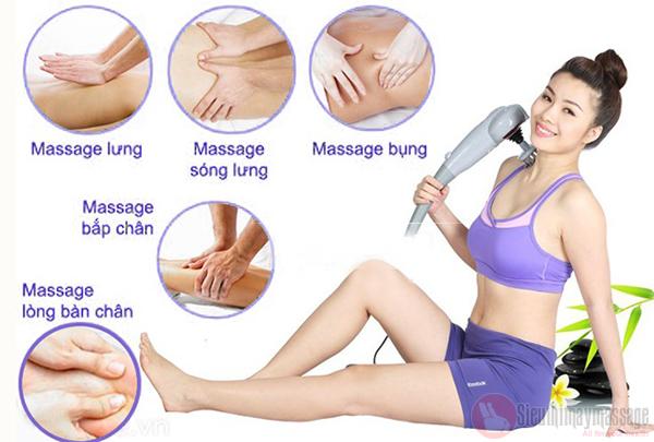 may-massage-cam-tay-7-dau-2