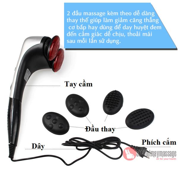 may-massage-cam-tay-hong-ngoai-solax-2