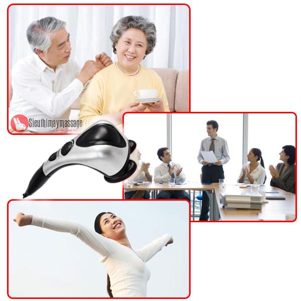 may-massage-cam-tay-hong-ngoai-solax-6