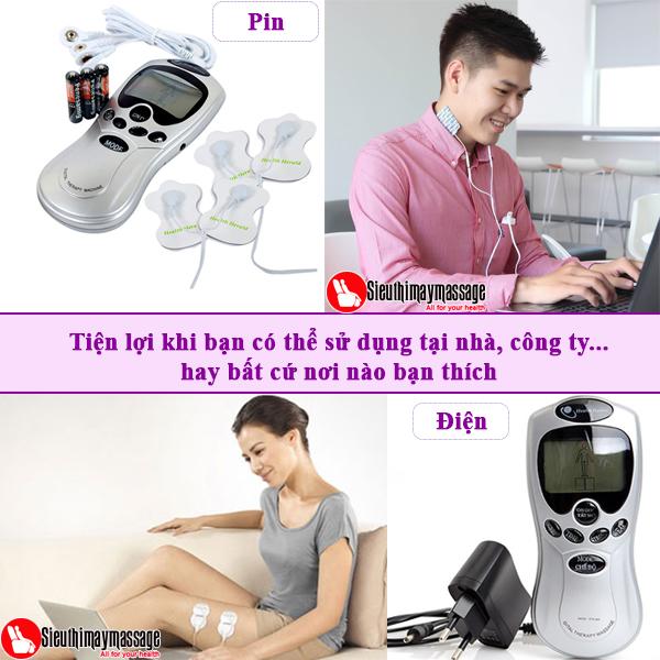 may-massage-tri-lieu-4-mieng-dan-2