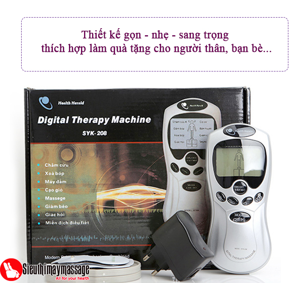 may-massage-tri-lieu-4-mieng-dan-6