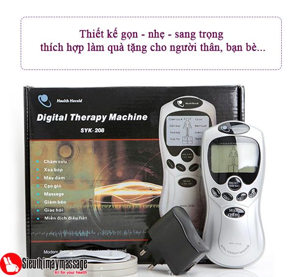 may-massage-tri-lieu-4-mieng-dan-6