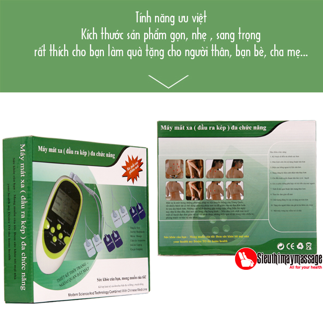 may-massage-tri-lieu-8-mieng-dan-7