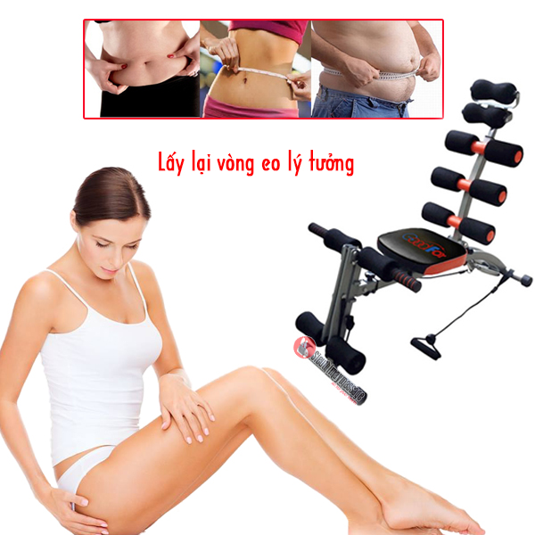 may-tap-bung-six-pack-care-2016-4