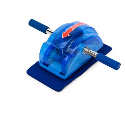 may-tap-bung-super–slider-0