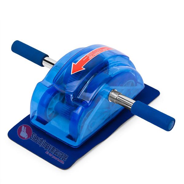 may-tap-bung-super–slider-1