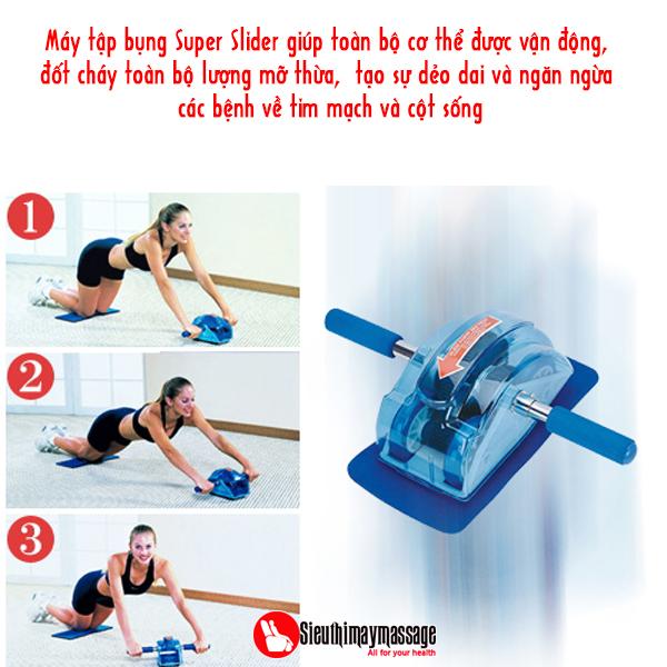 may-tap-bung-super–slider-2