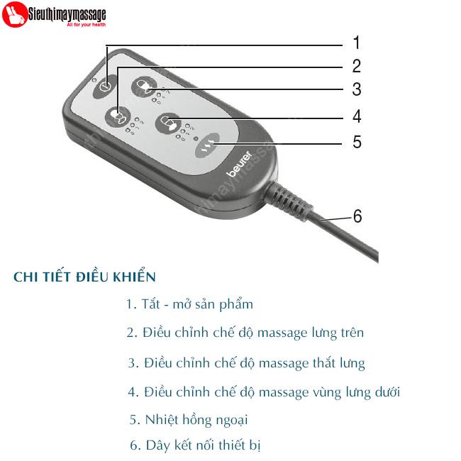 nem-massage-beurer-155-2