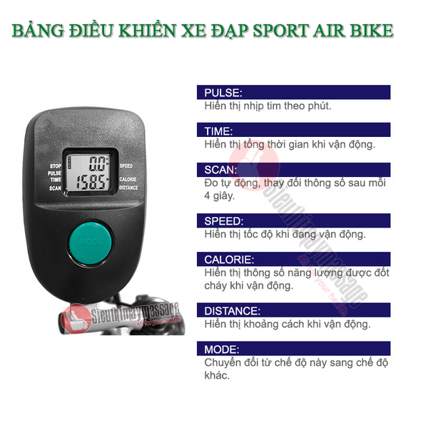 xe-dap-sport-air-bike-2