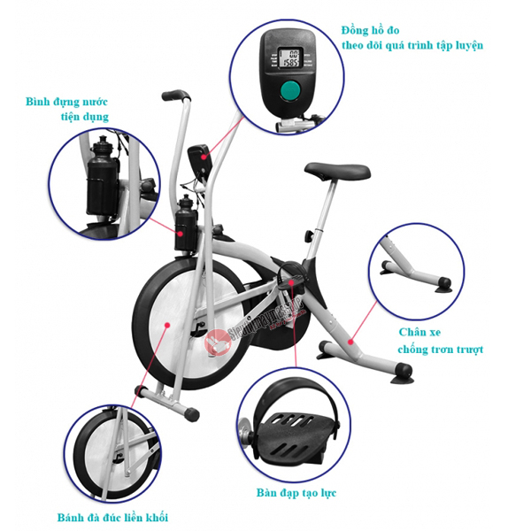 xe-dap-sport-air-bike-3