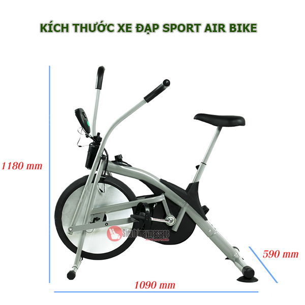 xe-dap-sport-air-bike-5