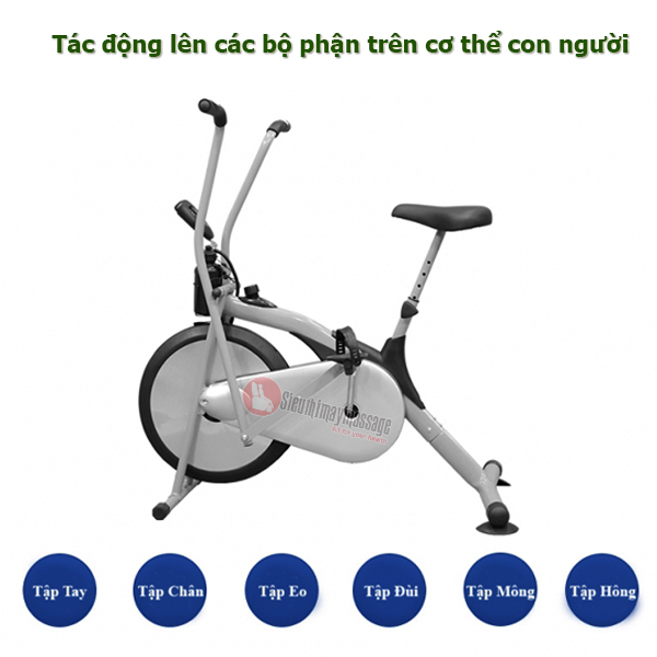 xe-dap-sport-air-bike-6