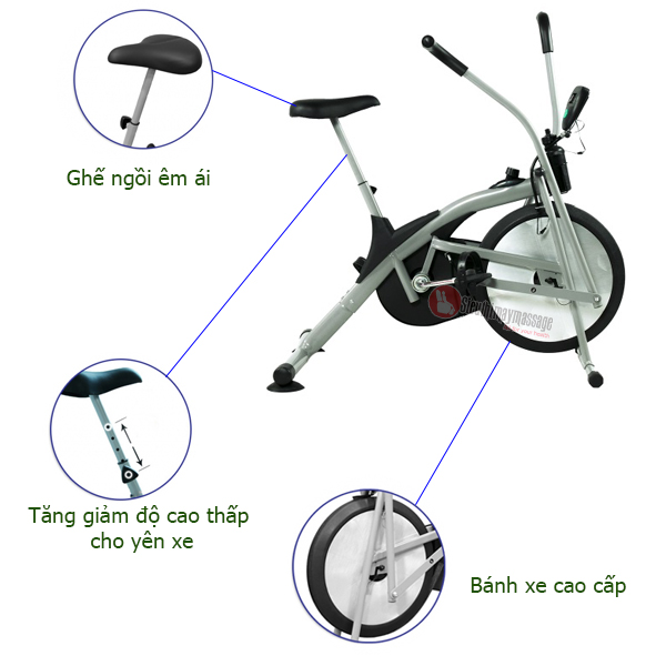 xe-dap-sport-air-bike-7