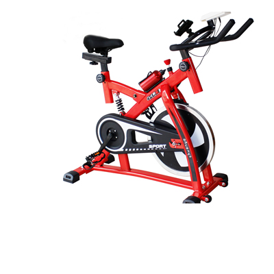 xe-dap-tap-the-duc-spin-bike-0