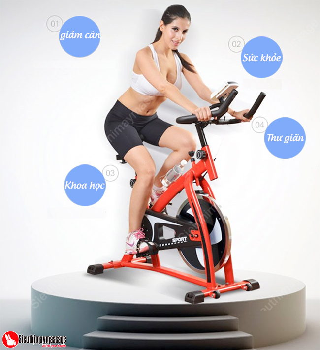 xe-dap-tap-the-duc-spin-bike-2