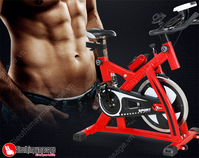 xe-dap-tap-the-duc-spin-bike-4