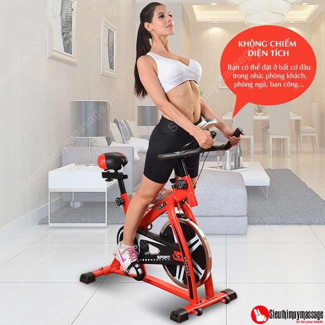 xe-dap-tap-the-duc-spin-bike-7