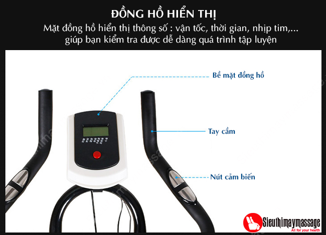 xe-dap-tap-the-duc-spin-bike-8