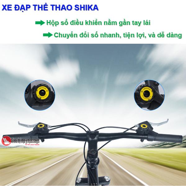 xe-dap-the-thao-shika-4