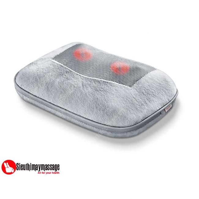 gôi-massage-beurer-145-2