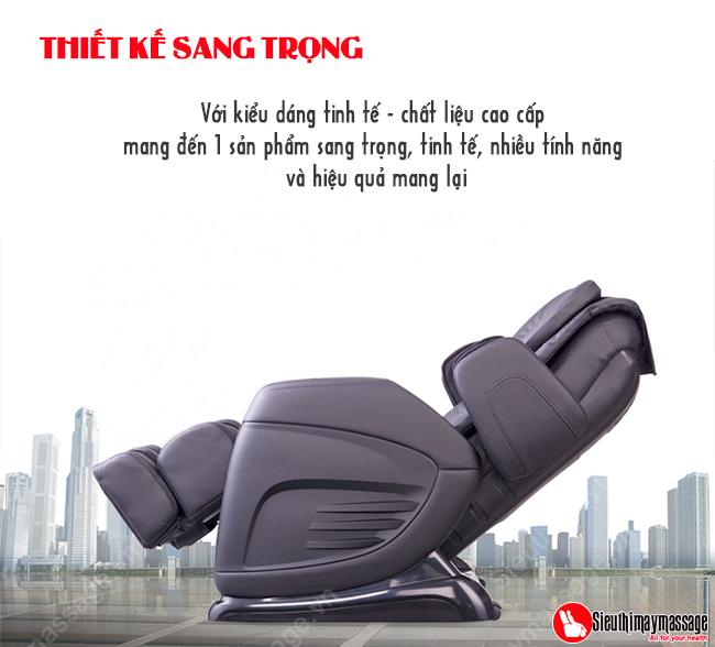 ghe-massa-toan-than-shika-004-1
