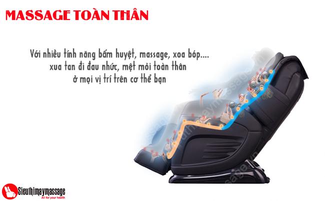 ghe-massa-toan-than-shika-004-2