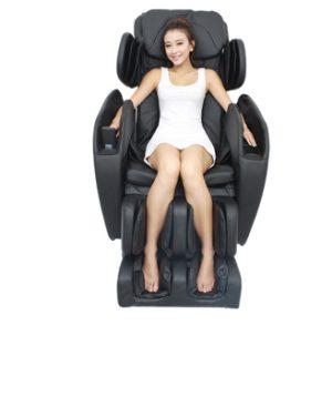 ghe-massage-3d-shika-003-0