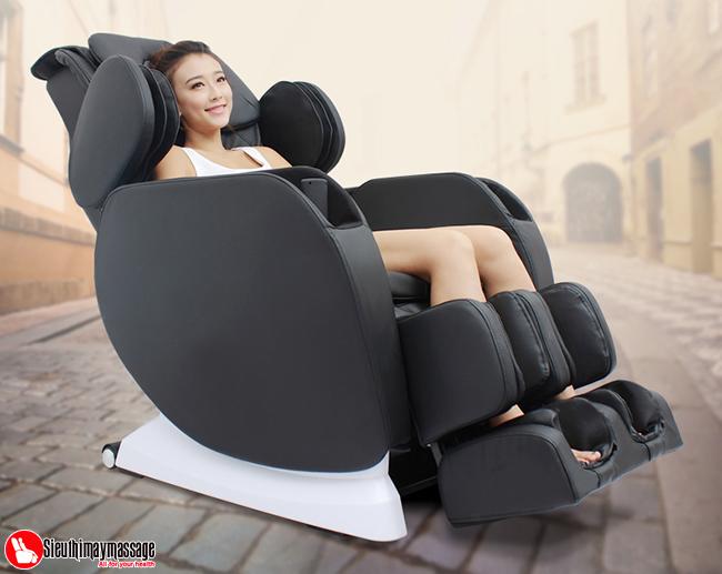 ghe-massage-3d-shika-003-1