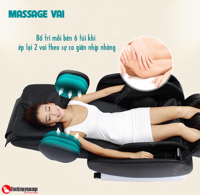 ghe-massage-3d-shika-003-3