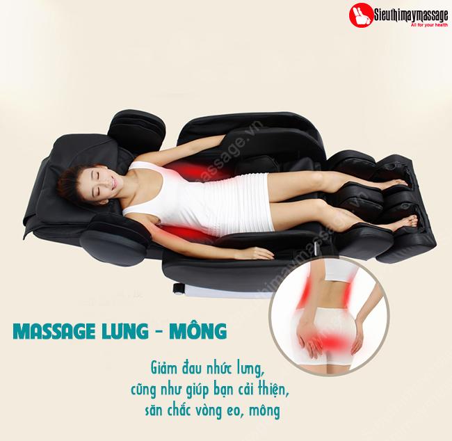 ghe-massage-3d-shika-003-4
