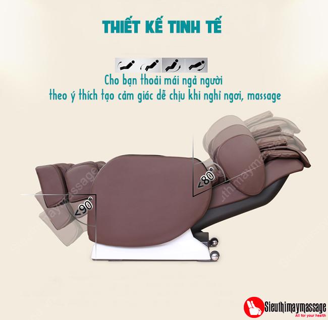 ghe-massage-3d-shika-003-5