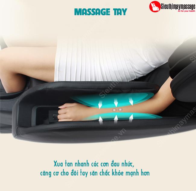 ghe-massage-3d-shika-003-9