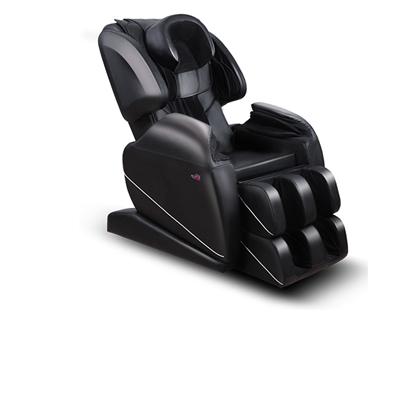 Ghế massage toàn thân Shika SK-111 - SIÊU THỊ MÁY MASSAGE