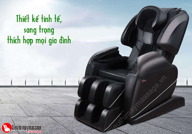 ghe-massage-shika-111-1