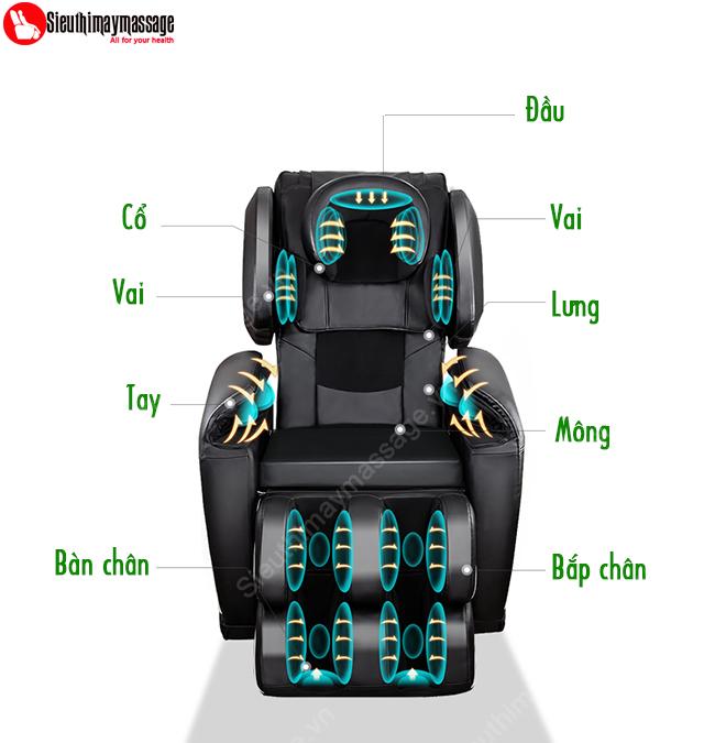 ghe-massage-shika-111-2