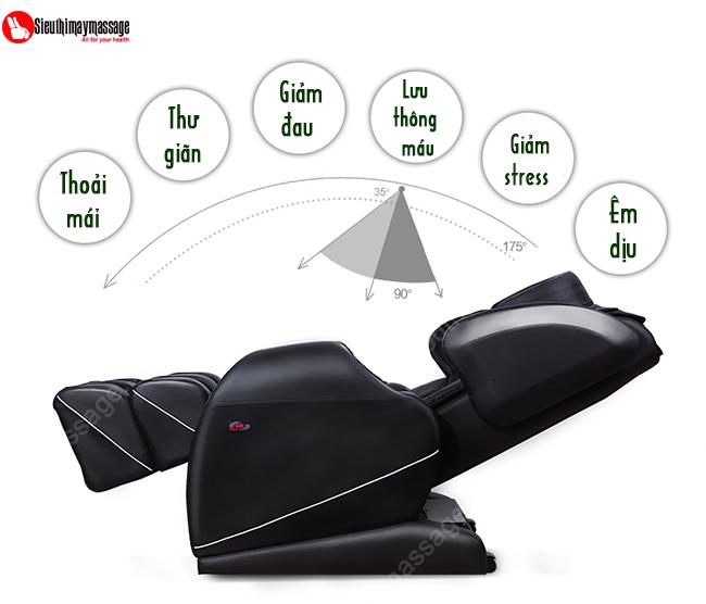 ghe-massage-shika-111-3