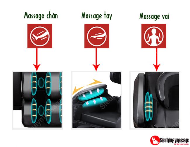 ghe-massage-shika-111-4