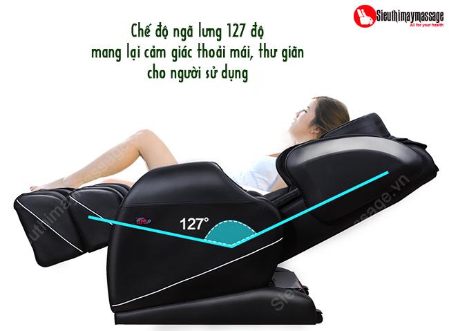 ghe-massage-shika-111-5