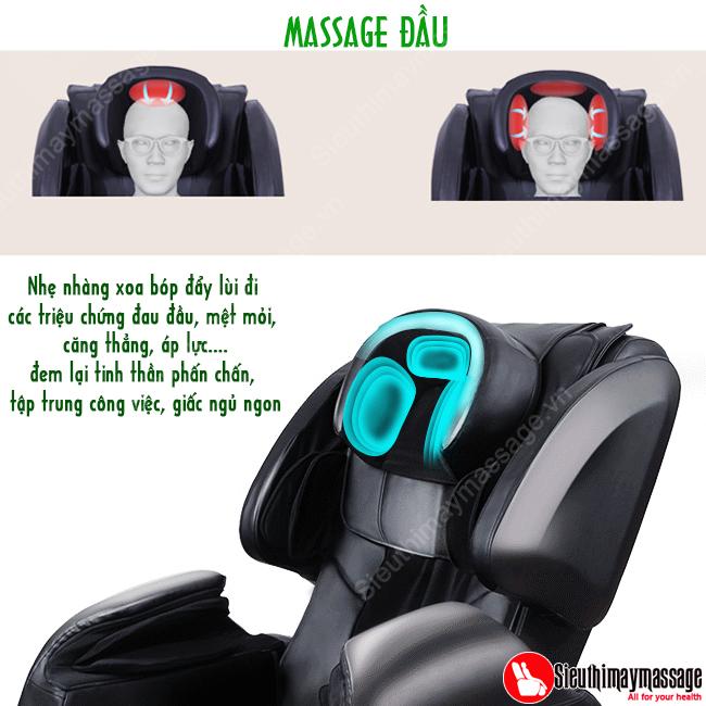 ghe-massage-shika-111-9
