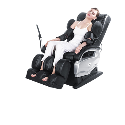 ghe-massage-shika-115-0