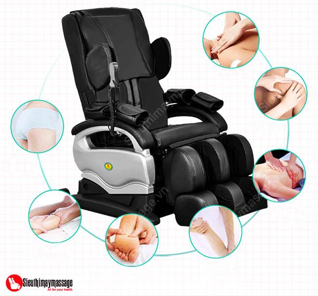 ghe-massage-shika-115-1