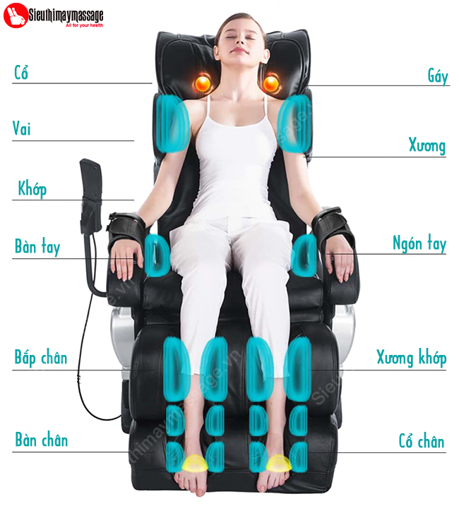ghe-massage-shika-115-10