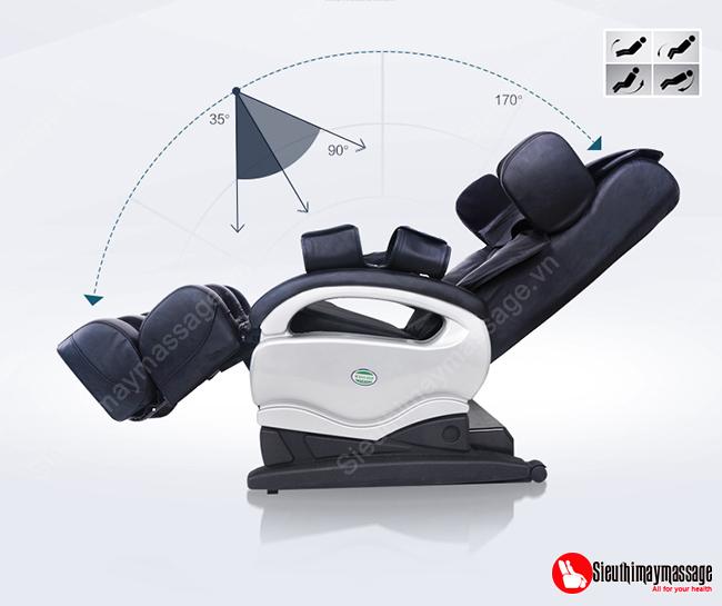 ghe-massage-shika-115-2
