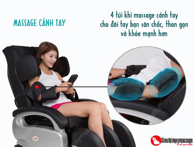 ghe-massage-shika-115-5