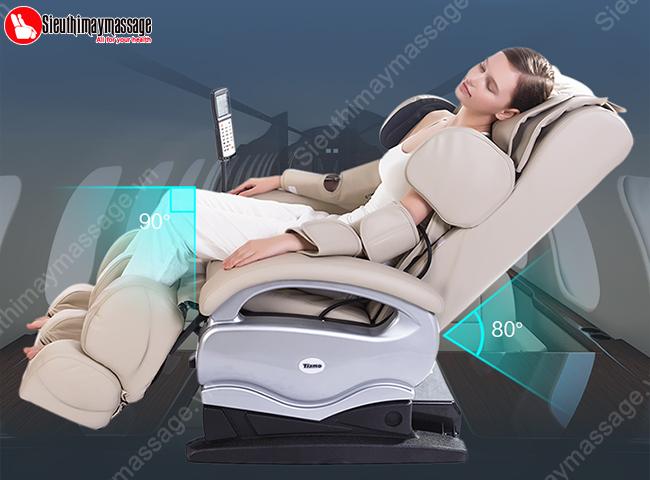 ghe-massage-shika-115-7