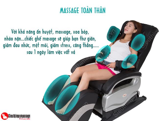 ghe-massage-shika-115-9