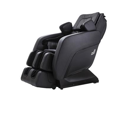 ghe-massage-shika-8901-0