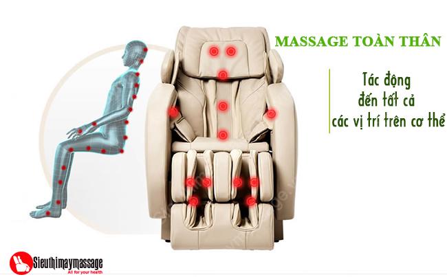 ghe-massage-shika-8901-3