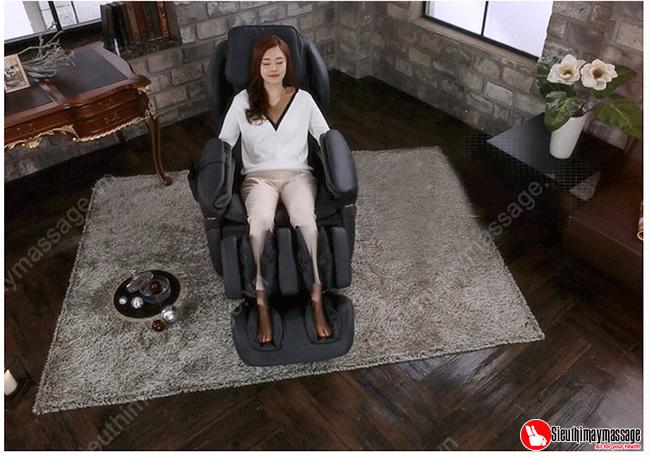 ghe-massage-shika-8901-5